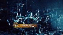【我是歌手巡回演唱会】李健《假如爱有天意》- I AM A SINGER 4