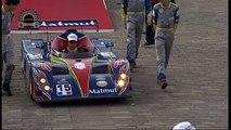 24 Heures du Mans 2016 : La Grande Parade des Pilotes (Partie 3)