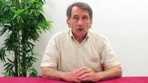 Interview LeZarts Zen - Robert Corgier, Approche émotionnelle des maladies