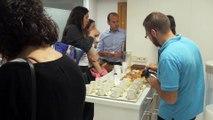 """Resumen Desayuno Tematico IAB Spain: """"Email Programático en la era del Big Data"""""""
