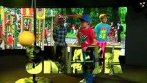 Ice Cubes Kidz Bop Hip Hop