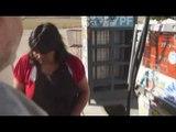 Patagonie chilienne et argentine 19 décembre 2011