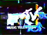 Martika MTV Part 1
