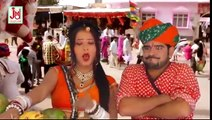 Kachi Kachi Narangiya Ro Mol Bata De Ye #Rajasthani New Hit Song #Hot Dance #Mana Gujari #Rajasthani Junction