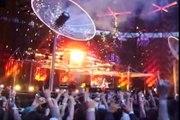 Muse - Starlight (Live at Wembley Stadium) - Vídeo Dailymotion