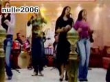 Chaabi cheb nounou 2 2007
