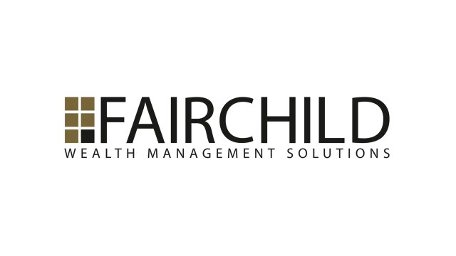 Fairchild Group Review Robert & Nicola Client Testimonial