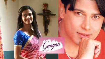 Gangaa Resource   Learn About, Share and Discuss Gangaa At