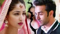 Yami Gautam & Pulkit Samrat Breakup