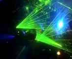 Laser Party @ Metropolis Discotheque 26-04-2008 (13)