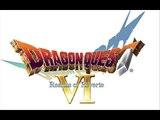 Symphonic Suite Dragon Quest VI - Devil's Tower