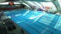 European Junior Synchronised Swimming Championships - Rjeka 2016 (8)