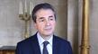 """Yves Lévy : """"Il faut que les maladies rares, et même les maladies communes, puissent avoir accès aux progrès réalisés"""" en médecine génomique"""