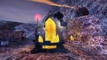 Portal/Half Life Retrospective Episode Two: The Black Mesa Incident