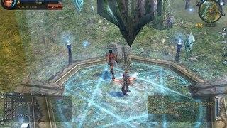 로한의 추억을 신작 MMORPG 로한 오리진에서 다시 느껴보자!