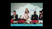Amjad Sabri of Sabri brothers shot dead in Karachi || Latest News || Vianet Media