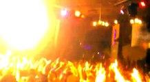 Hardcore Hooligan    NIGHTMARE @ PONT AERI 23 07 2011