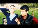 KaLpsiz Reis Feat Asaleti Hüsran - Güzel Kız