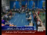 Wqatnews Headlines 04:00 24 June 2016