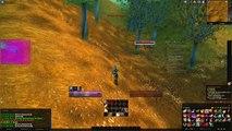 World of Warcraft:  Wrath of the Licht King [Rising Gods] - 004 - Livestream