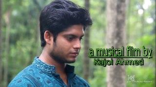 new bangla music video 2016,piriti by rakib musabbir,Imran Bangla New Music Video Song 2016 Ami Nei Amate,