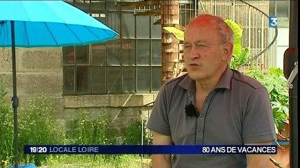 France 3 Loire - 23 juin 2016