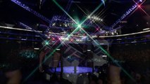 UFC 2 ● HEAVYWEIGHT ● UFC FIGHT 2016 ● OLEXIY OLEYNIK VS JARED ROSHOLT