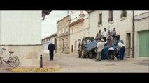 """Tráiler película """"Pozoamargo"""", dirigida por Enrique Rivero y protagonizada por Natalia de Molina"""