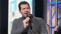 Billy Eichner Explains Why He Loves Messing With New Yorkers
