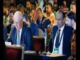 Vidéo- Coupe du Monde de la FIFA, Russie 2018 : Le Sénégal dans la même poule que l'Afrique du Sud, le Burkina et le Cap