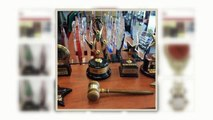 Trophies In Miami, FL | (305) 592-5850