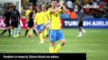 Euro 2016 : les images qui ont marqué les phases de poule