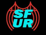 GTA San Andreas SF-UR Full Soundtrack 09 Cultural Vibe - Ma Foom Bey