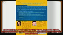 behold  Content Rules How to Create Killer Blogs Podcasts Videos Ebooks Webinars and More That
