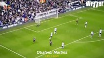 Top 10 Fastest Shots Ever Football