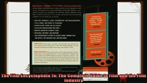 different   The Film Encyclopedia 7e The Complete Guide to Film and the Film Industry