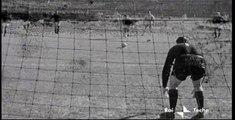 1960/61, (Juventus), Juventus - Torino 1-0 (24)
