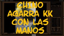 CHINO COGE UNA CACA CON LA MANO,videos virales, videos de caidas, videos chistosos,videos de risa, videos de humor,videos graciosos,videos mas vistos, funny videos,videos de bromas,videos insoliyos,fallen videos,viral videos,videos of jokes,