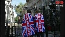Nexit or Frexit? British vote fires up 'eurosceptics'