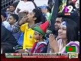 Mushfiqur Rahim 75_(50) Vs Dhaka Gladiators BPL 2013