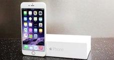 iPhone Hafızasını 128 GB Arttıran Kılıf Üretildi