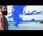 Koray Avcı - Hangimiz Sevmedik (Lyric Video)