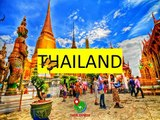 Thailand Visa Requirements