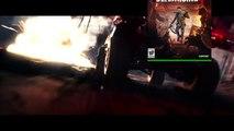 Console Wars 2   (Halo Wars 2 Parody)