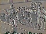 Roller Skating : Challenge 28/01/07 - Courses Mini Filles