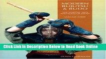 Read Modern Bujutsu   Budo Volume III: Martial Arts And Ways Of Japan (Martial Arts and Ways of