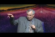 Walid Shoebat - Why Islam is the Antichrist 19 of 22
