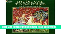 Download Mandalas Stained Glass Coloring Book (Dover Design Stained Glass Coloring Book)  Ebook Free