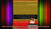Free Full PDF Downlaod  1434 The Year a Magnificent Chinese Fleet Sailed to Italy and Ignited the Renaissance Full Ebook Online Free