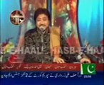 Pervez Musharraf Singing Ghazal In A Private Party